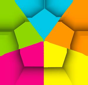 Organic Visibility Logo